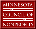 MN Council on Nonprofits