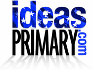 Ideas Primary