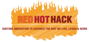 red hot hack