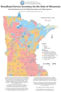 MN_Statewide_Broadband10M6M