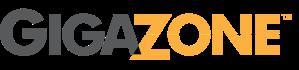 gigazone