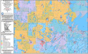 hubbard map