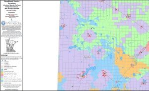 Lincoln County Broadband 2014 Update: Need the help they are getting from the MN Broadband Fund - Blandin on Broadband