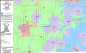 Mower County Broadband 2014 Update: maybe Austin can lead the way - Blandin on Broadband