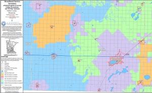 Nobles County Broadband 2014 Update: 60 percent broadband coverage - Blandin on Broadband