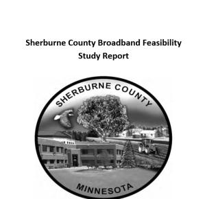 sherburne feasibility