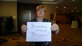 broadabnd-means-business
