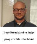 broadband-to-help