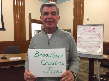 creates-jobs