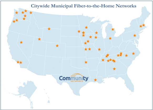 muni_2016_12_ftth_citywide_map