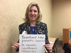 rural-health-care