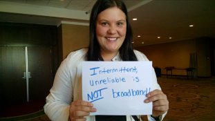 unreliable-is-not-broadband