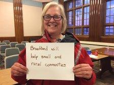 will-help-rural