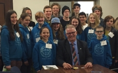 Rep_Ecklund_Grand_Marais_students_0322_2018 copy 2